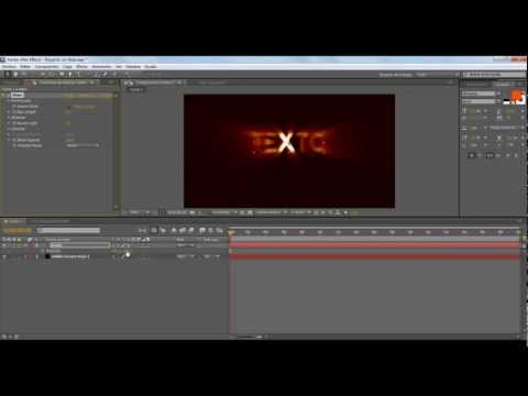 Trapcode Plugins Full seriales 2013 - After effects cs5