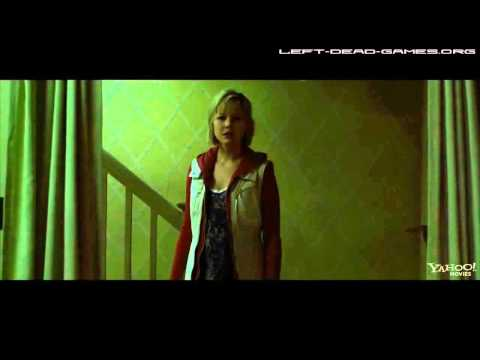Silent Hill - Revelation 3D - Trailer Legendado