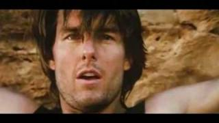 Mission: Impossible II (2000) - Official Trailer