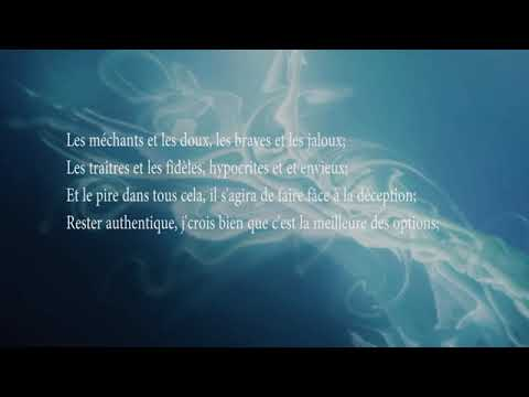 Andy_Rolando_-_Na_Lingui_Yé_[Conseil_de_la_daronne]_(Paroles) - YouTube