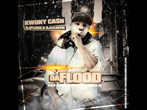Kwony Cash They Hurting video