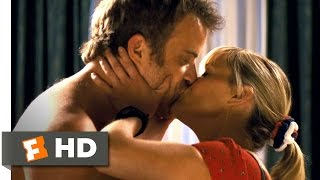 Hot Pursuit - You're Kinda Intense Scene (6/10) | Movieclips