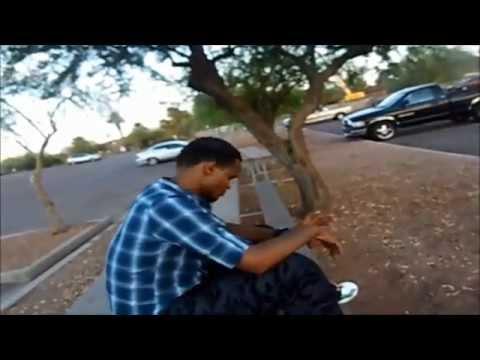 New Somali Song Heestii Nasra 2014 By Yusuf Elayow 2014 Hd video