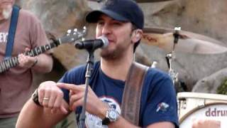 Watch Luke Bryan Im Hungover video
