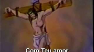 Vídeo 91 de Ouvir e Crer