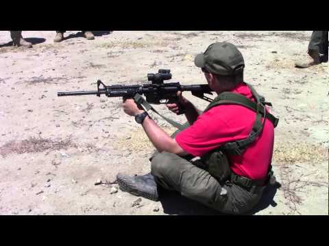 Law Enforcement Training / Tactics: Close Quarters [CQB] (PART 2) Image 1