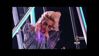 Ozzy Man Reviews: Lady Gaga's Super Bowl Gig