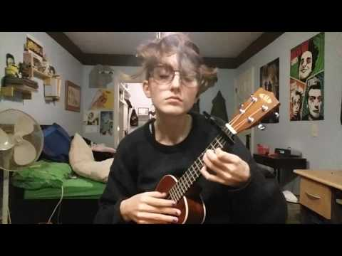 For You Original Song Thing