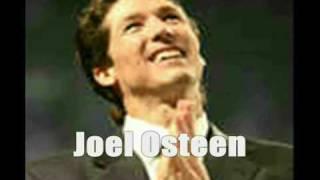 Joel Osteen's Humble Deception Part 1