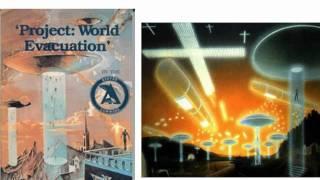 Comando ashtar y la evacuación mundial. 06:48