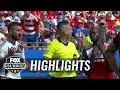 FC Dallas vs. LA Galaxy | MLS Highlights | FOX SOCCER.mp3