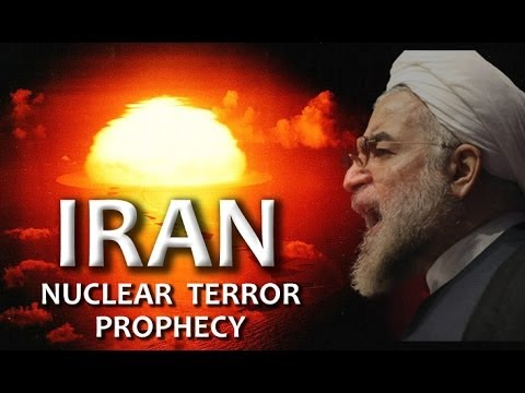 Iran Nuclear Deal - The Coming Reality