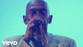 Watch Faithless No Roots video