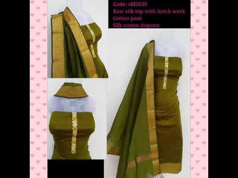 Wowwwww.....wonderful stylish designer collection