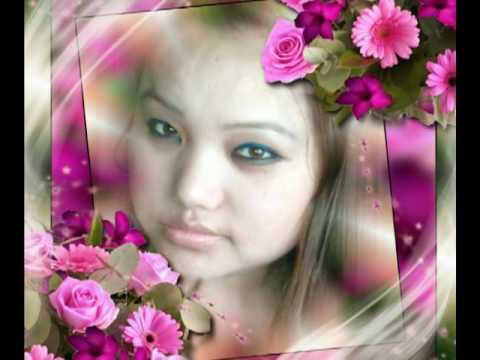 Tera Sath Hai Toh............. video