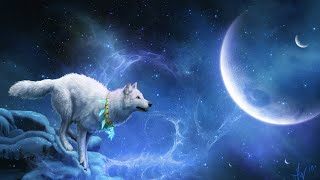 Epic Fantasy Brunuh Ville The Wolf And The Moon Epic Music Vn
