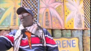 Lutte | Chronique de Birahim Ndiaye: ''Baye Mandione n'est pas un champion''