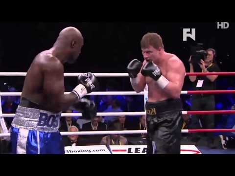 Alexander Povetkin vs Carlos Takam Preview Who Faces StiverneWilder Winner
