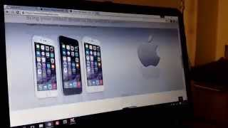 iCloud Bypass iOS 9x and more iCloud Activation Lock Screen