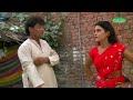 Bhojpuri Super Hit Song 2016 Hd Baila Bech Jhulani Lela