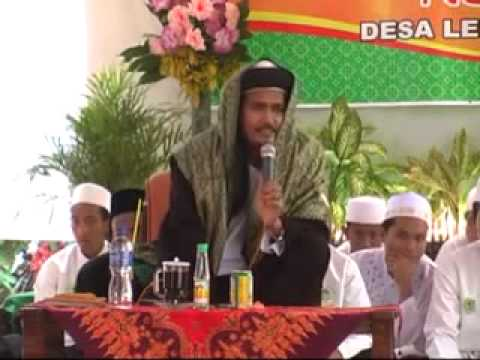 Pengajian Lucu Full Humor~gus Ali Gondrong Di Batang video