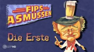 Fips Asmussen | Die Erste