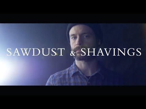 Rocky Votolato - Sawdust And Shavings