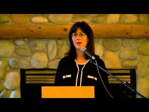 Linda Cardinal, Université d'Ottawa