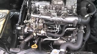 Toyota corolla Diesel 1994