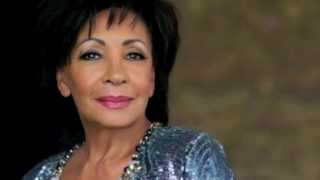Watch Shirley Bassey All I Ask Of You video
