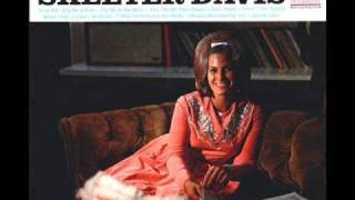 Watch Skeeter Davis Dear John Letter video
