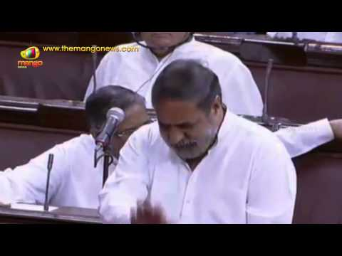 PM Modi is Portraying India in Negative Way: Anand Sharma attacks PM Modi Speech
