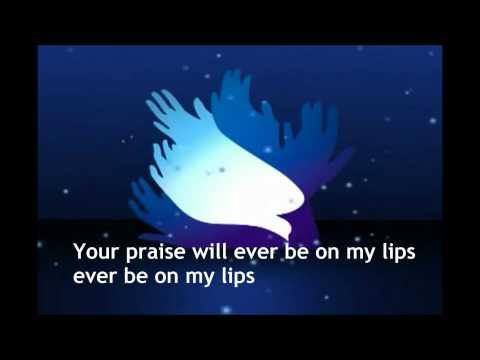 Ever Be (Kalley Heiligenthal) with lyrics