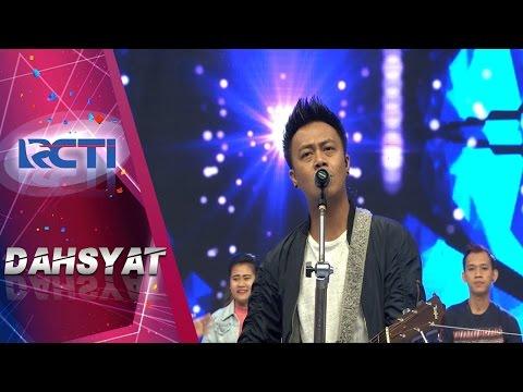 download lagu DAHSYAT - Gio Mungkin Nanti 21 Maret 2017 gratis