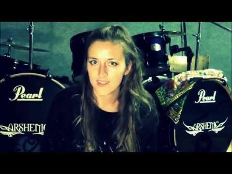 Jak Zaśpiewać Jak Ariana Grande. Nauka śpiewu Oliwia Bartuś, Lekcja #13