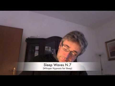Rob's Whisper Hypnosis For Money And Abundance Loa Session 75 N.2 video