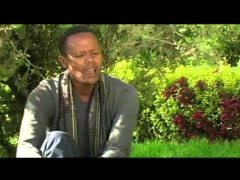 Roba Aman Inni Seenaa Geeddruu.. New 2012  Oromo Gospel Song video