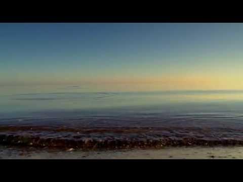 Sarah Brightman - Tout se que je sais