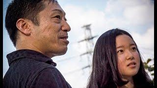 胆小者看的恐怖电影解说:几分钟看完日本恐怖电影《毛骨悚然》