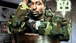 Watch Young Buck Get Money video
