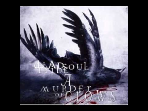 Deadsoul Tribe - The Messenger