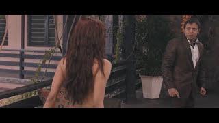 Hate Story 2012 Movie Hot Scene | Pauli Dam Hot Scene