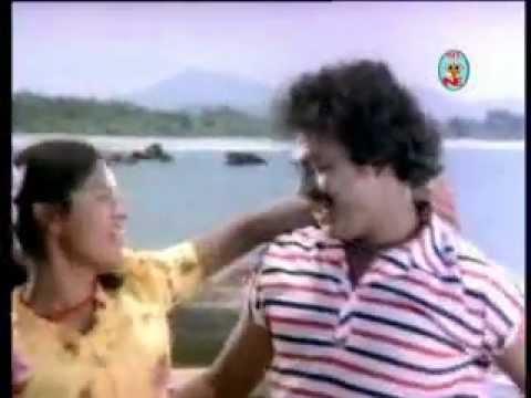 Uppina Sagarakku - Masanada Hoovu (1985) - Kannada