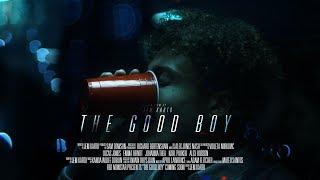 The Good Boy | Trailer Official 2018