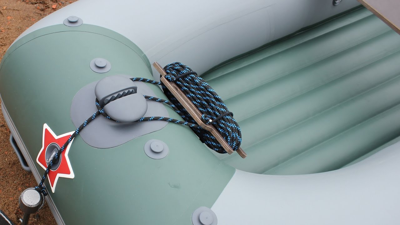 Кластер в вязании крючком 11