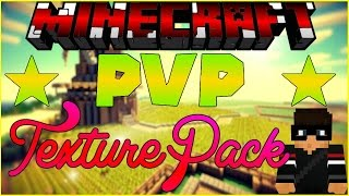 ★ Minecraft PvP Texture Pack DeathPack!! ★
