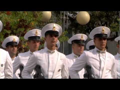 XVIII Raduno Nazionale Marinai d'Italia