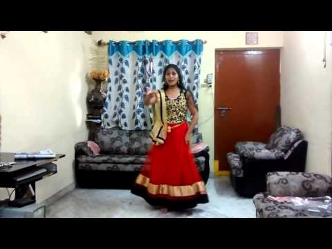 Prem rathan dhan payo by satvi thumbnail