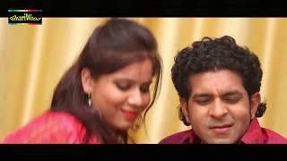 Bhojpuri Hot Bed Songs    जीजा समान हिलवाला ना - Indel Nirala -  Bhojpuri Hot