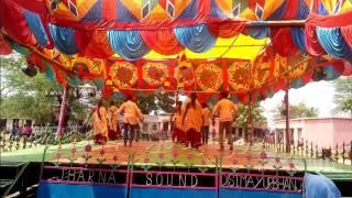 download lagu New Santali Jatra  Song 2017 gratis
